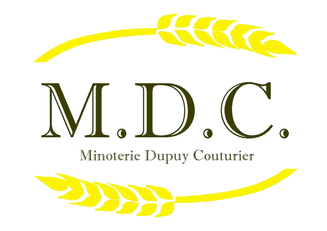 Minoterie Dupuy Couturier